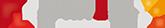 Systeme de gestion de site internet - Espritsite - Responsive